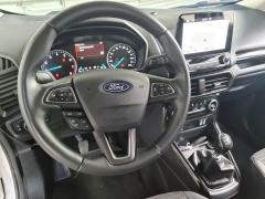 Ford-EcoSport-12