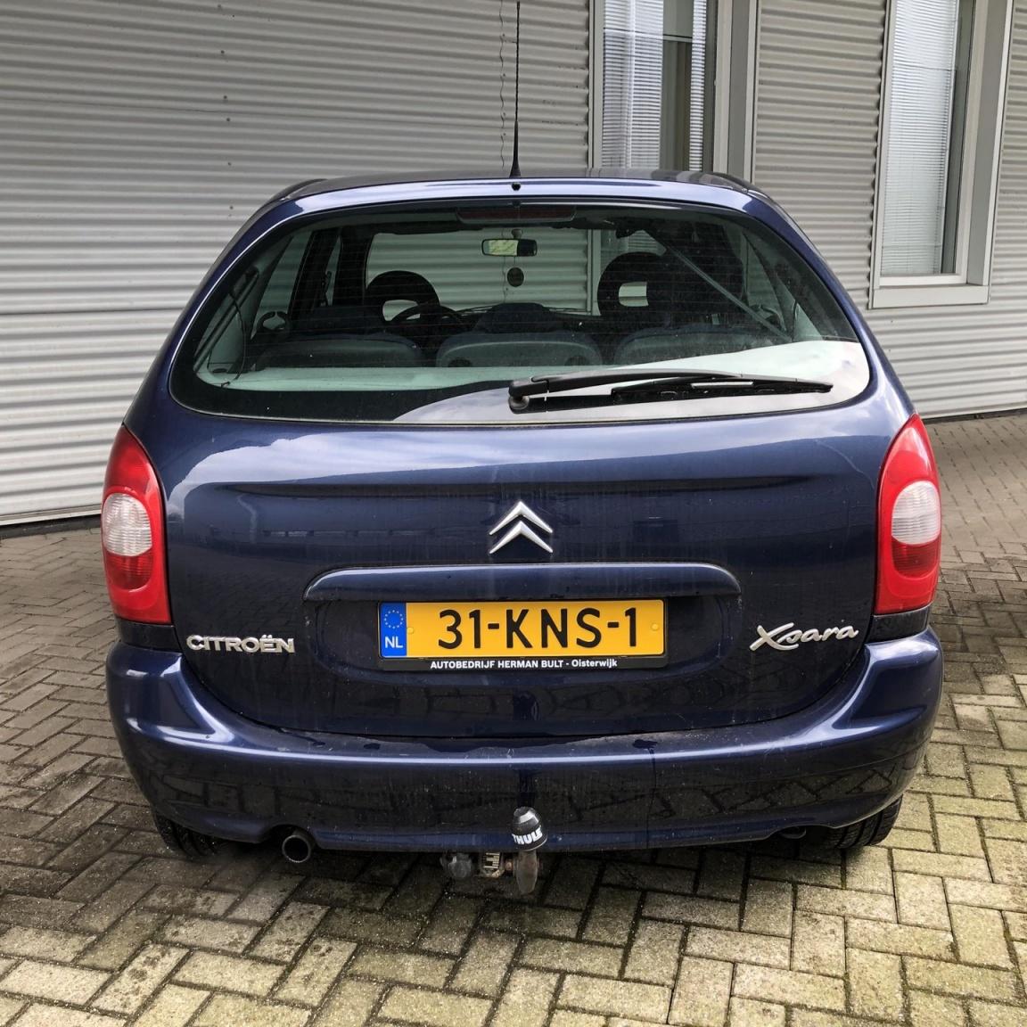 Citroën-Xsara Picasso-3