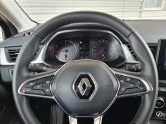 Renault-Captur-12