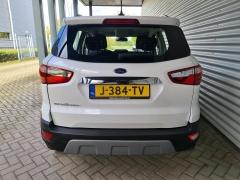 Ford-EcoSport-5