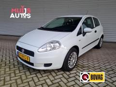 Fiat-Grande Punto-0