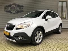 Opel-Mokka-0