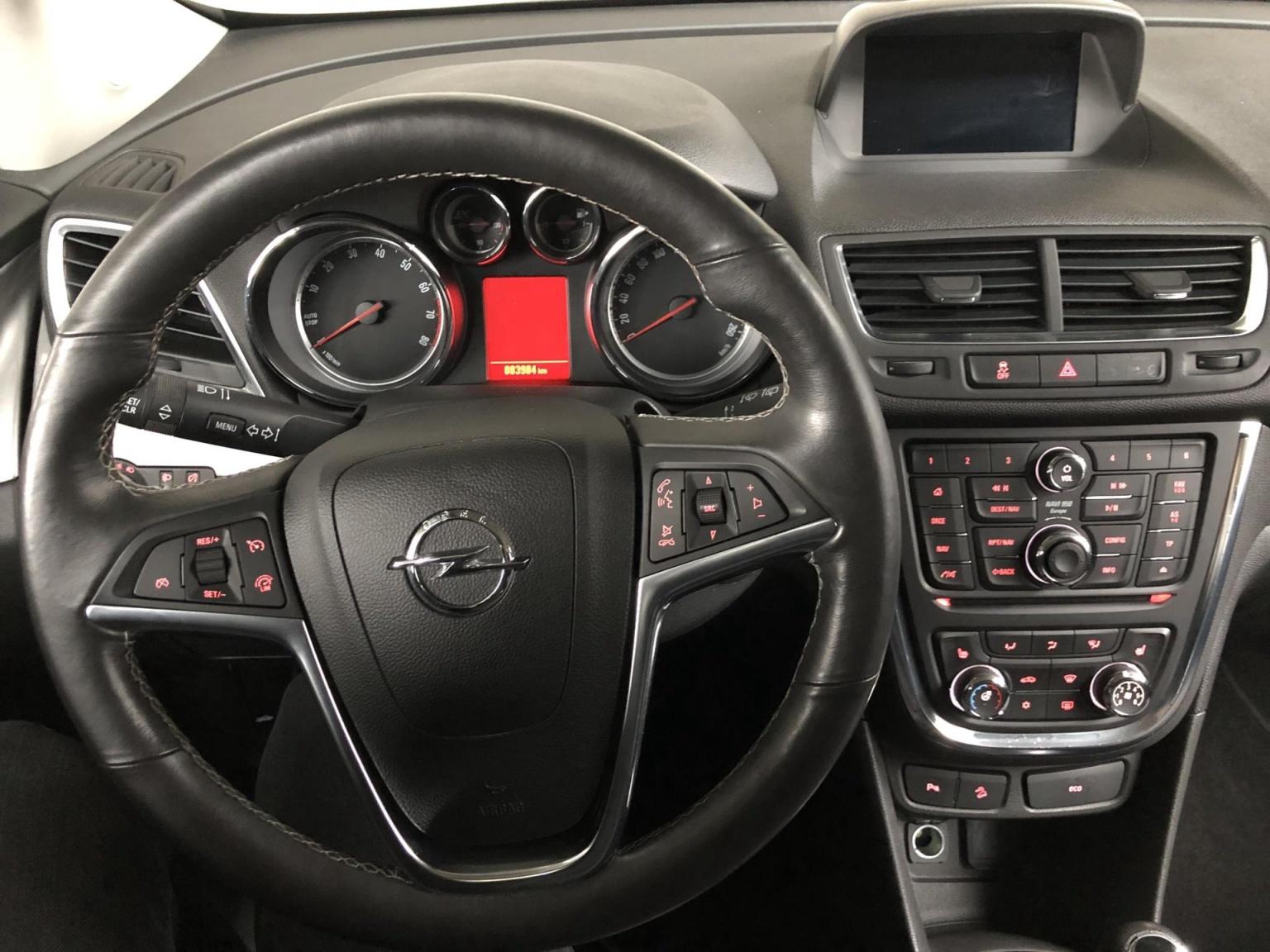 Opel-Mokka-6