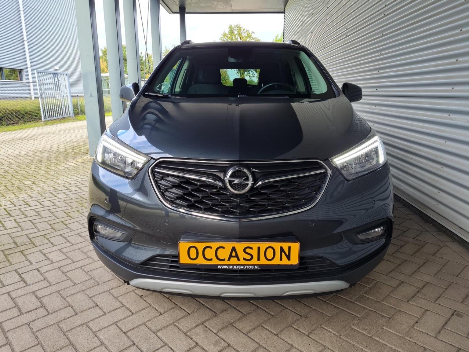 Opel-Mokka X-4