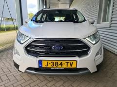 Ford-EcoSport-14