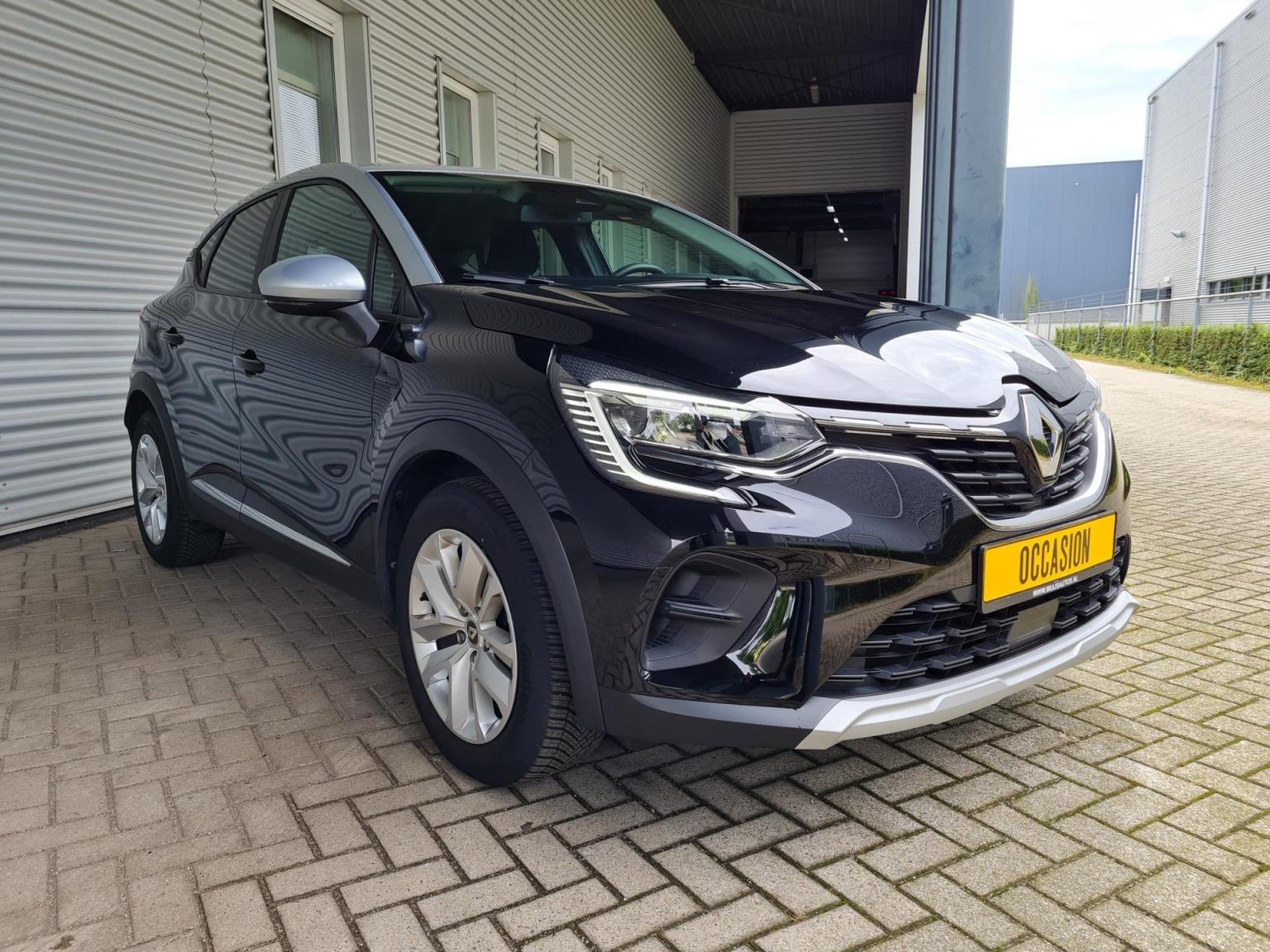 Renault-Captur-7